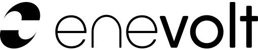 enevoltロゴ
