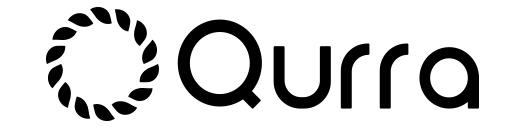 Qurraロゴ